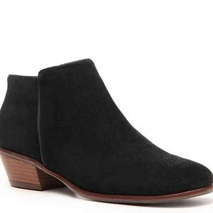 "Sam Edelman ""petty"" Chelsea ankle booties"